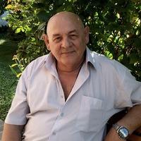 Руководитель Центра содействия трудоустройству выпускников РКТМ Анисимов А.И.